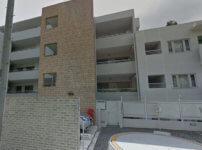 ガーデンハウス横浜鶴見ヒルトップステージ大規模修繕工事