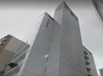 大阪YMCA本部大規模修繕工事
